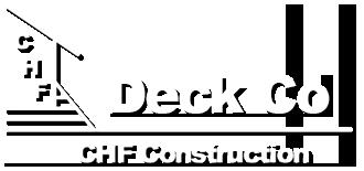 CHF Deck CO.
