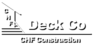 CHF Deck CO.