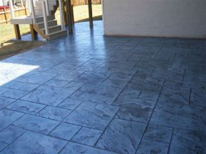 deck-patio-pictures-002
