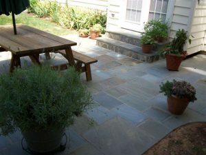 deck-patio-pictures-012
