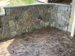 deck-patio-pictures-014